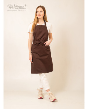Eco classic brown