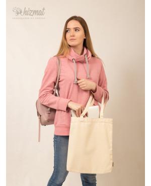 Eco shopper M natural