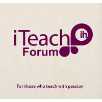 I Teach Forum