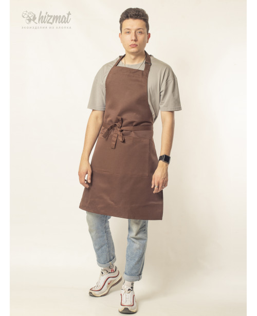 Base classic brown